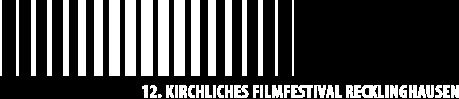 kirchliches-filmfestival